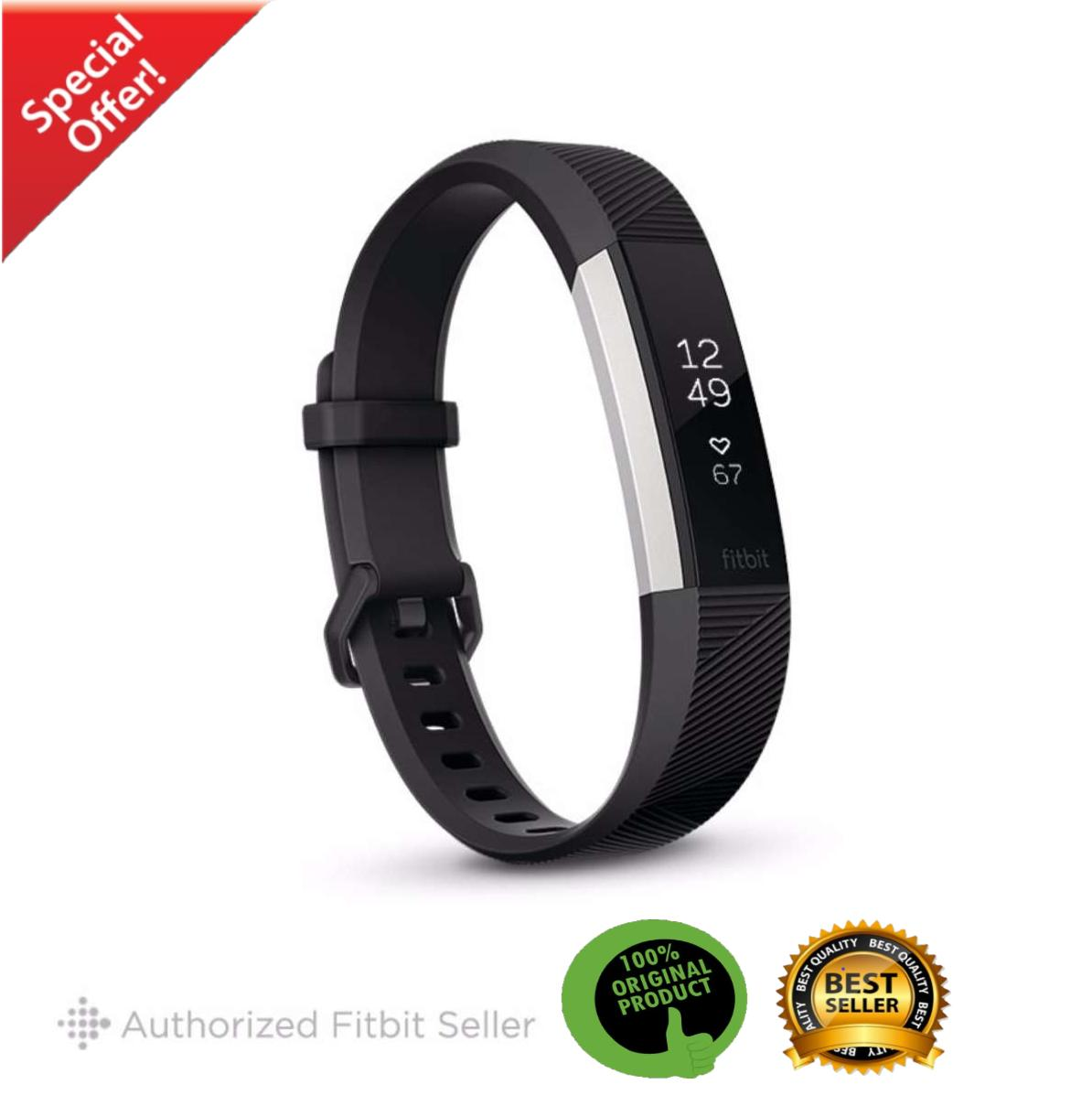 Fitbit Philippines: Fitbit price list - Fitbit Fitness Watch for