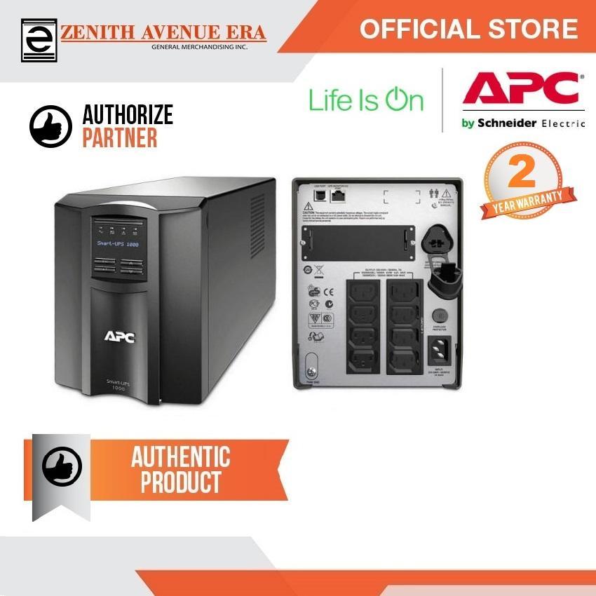 APC Philippines: APC price list - APC Power Supply Unit & Extension