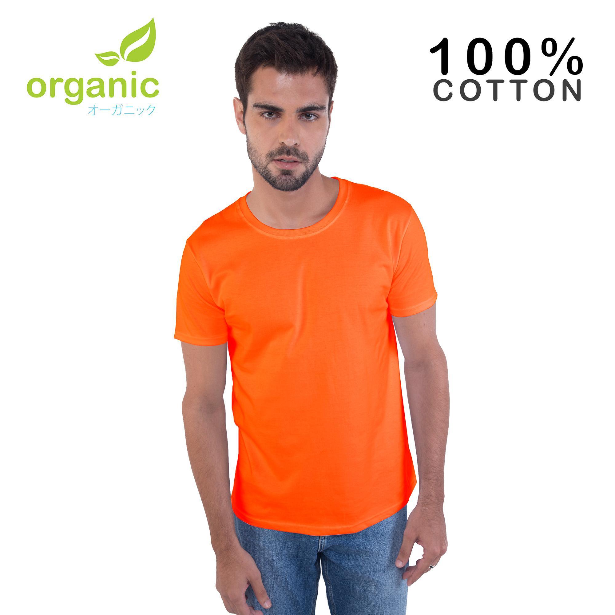 af8ccc23a8 T-Shirt Clothing for Men for sale - Mens Shirt Clothing online brands