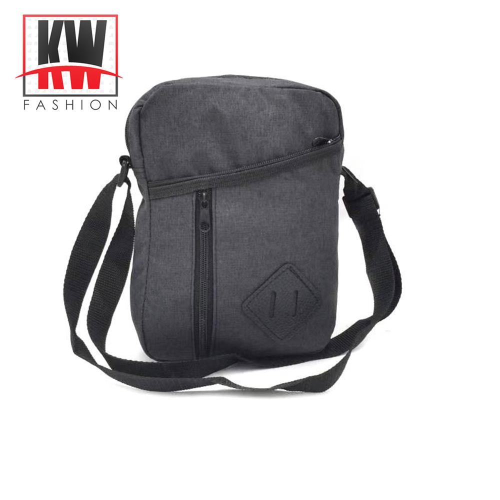7bfd9918e097 Sling Bags for Men for sale - Cross Bags for Men online brands ...