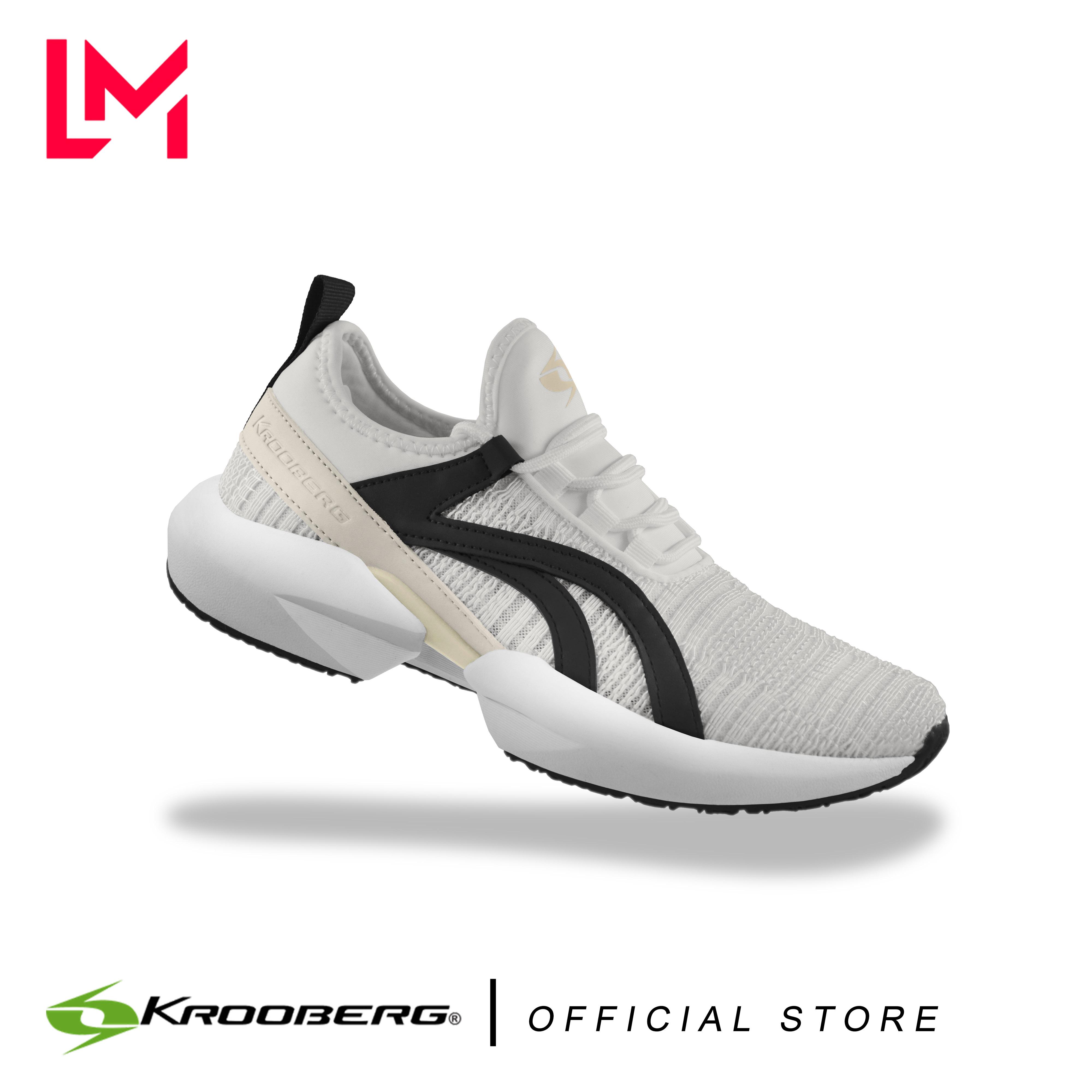 Krooberg Tuscany Women's Shoes: Buy