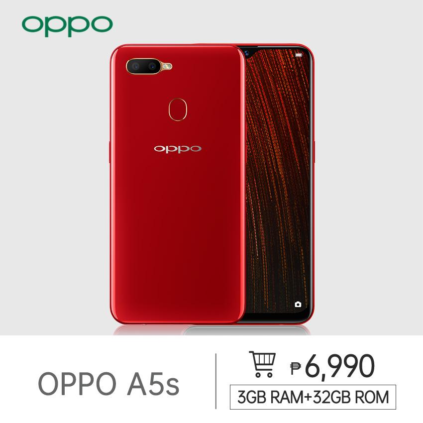 Oppo Mobile A37 Price In India 2018 Oppo A37 16 GB Best