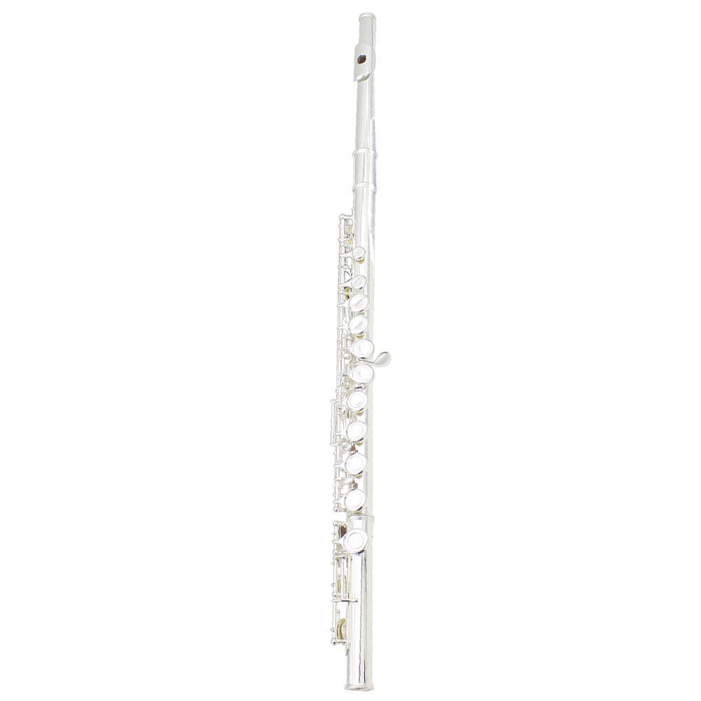 8290ba7712a8 Flute for sale - Flute Instrument best seller, prices & brands in ...
