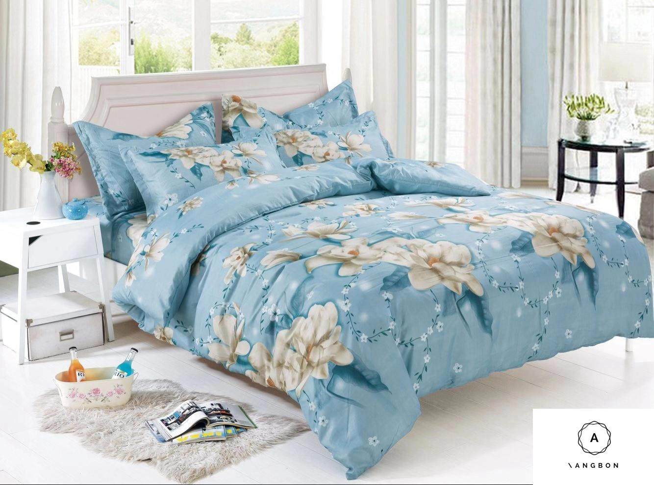 d17230856f Bedding Sets for sale - Bedding Set prices, brands & review in ...