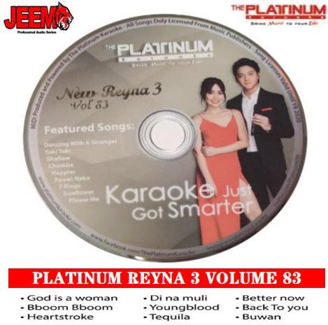 Karaoke Player for sale - Karaoke Machine price, brands