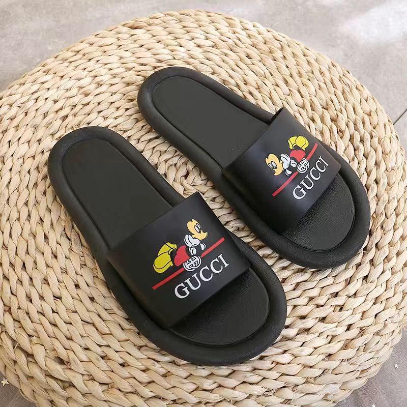 Best Seller Women House slippers
