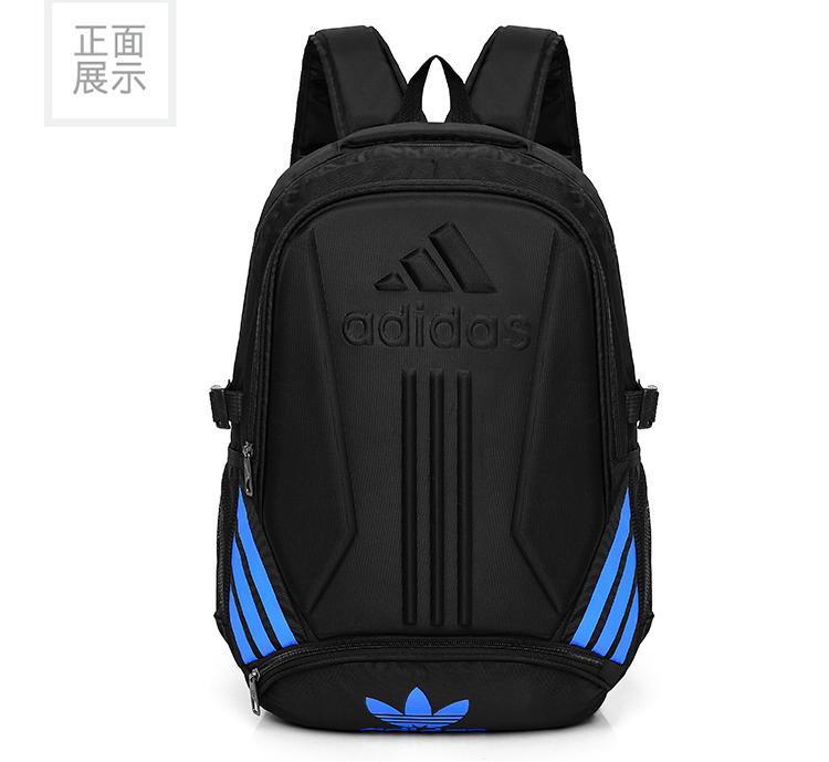 293f7eca3a82b5 J L ADDS USB Port Men Business Backpacks Design School Backpack for  Teenagers Laptop Backpack