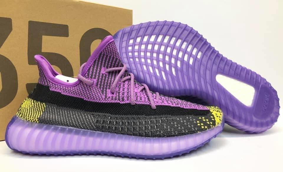 Best Deals Adidas Yeezy Boost 350 V2
