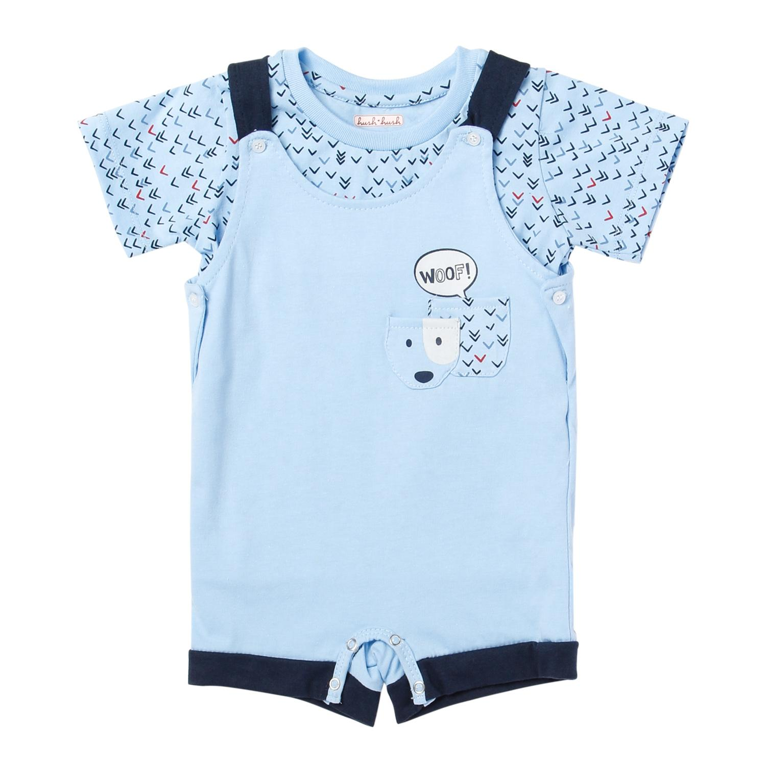 88008a4a97be Boys Body Suits for sale - Suits for Baby Boys online brands