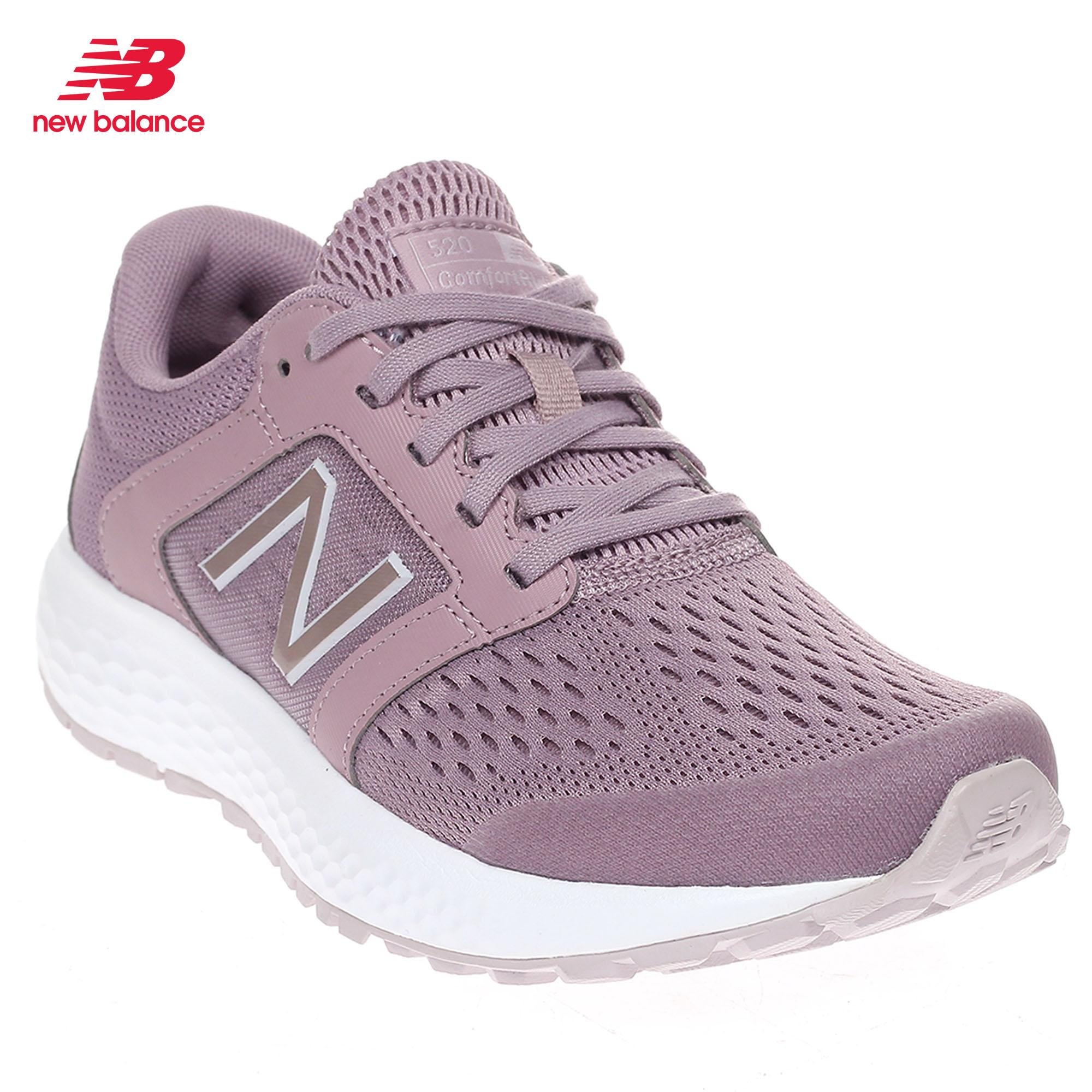 81251902003f New Balance Philippines - New Balance Sports Shoes for sale - prices ...