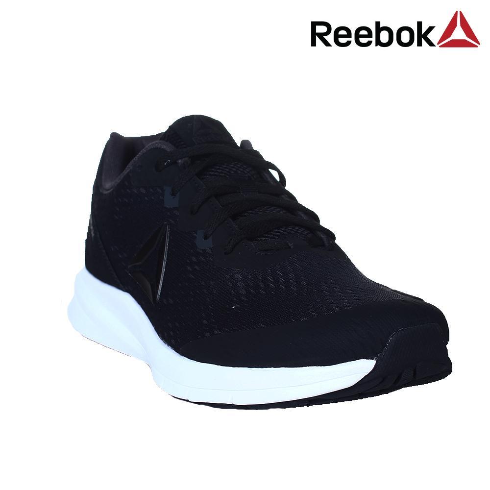 les ventes chaudes a598c 7e446 Reebok Runner 3.0 Men Running Shoes