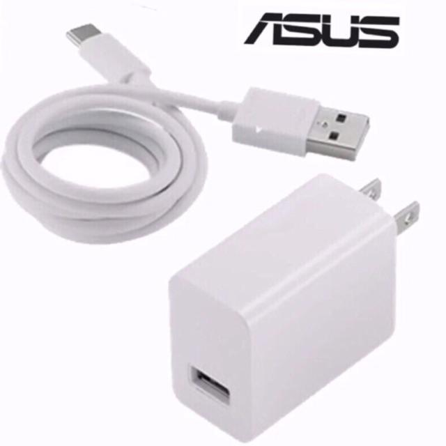 Asus Phone Accessories Philippines - Asus Cellphone Accessories for