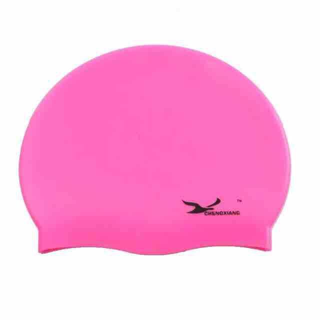 Swim Caps for sale - Swimming Caps brands   prices in Philippines ... f389c2c98