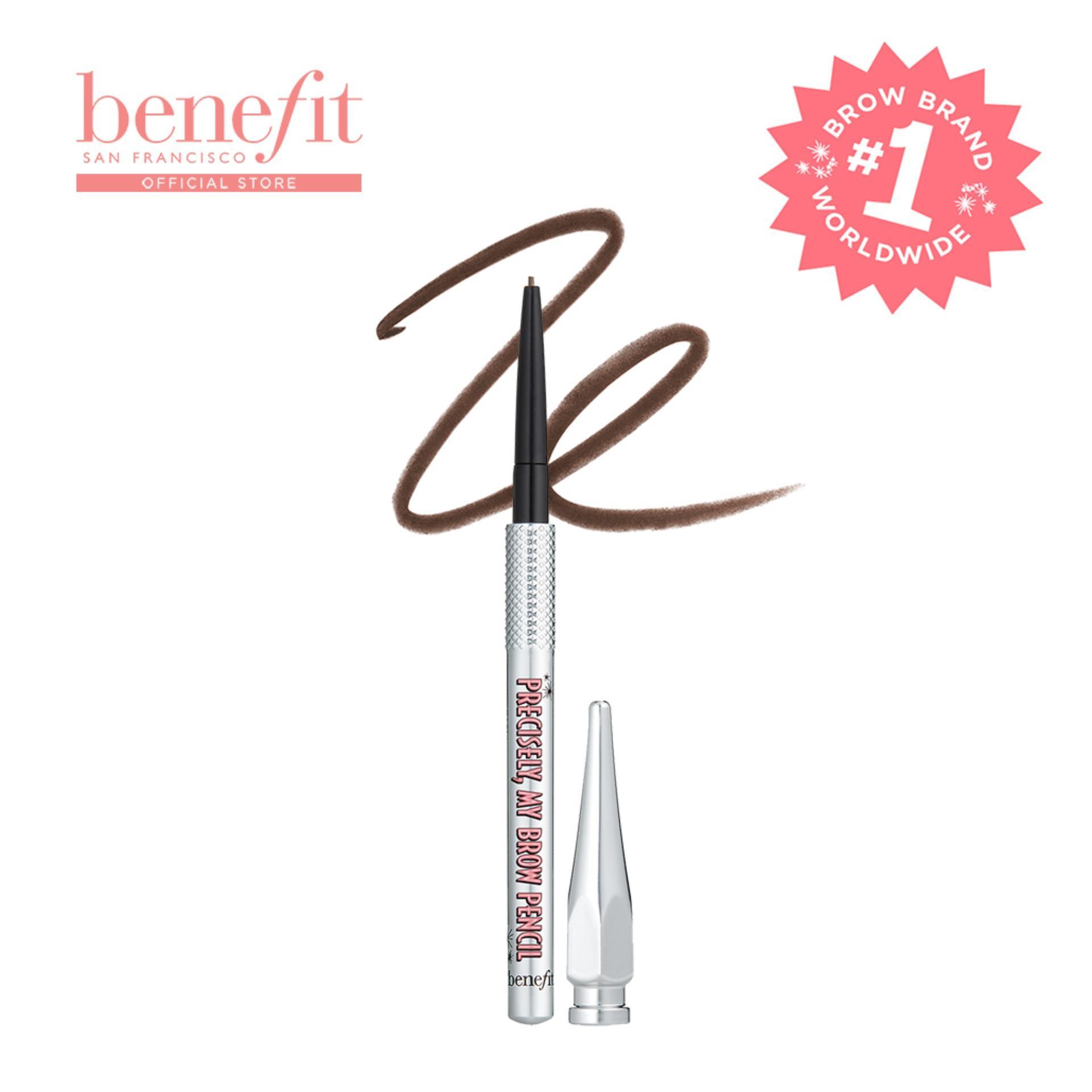 fdf2772ccdb Benefit Philippines: Benefit price list - Makeup & Eye Cream for ...