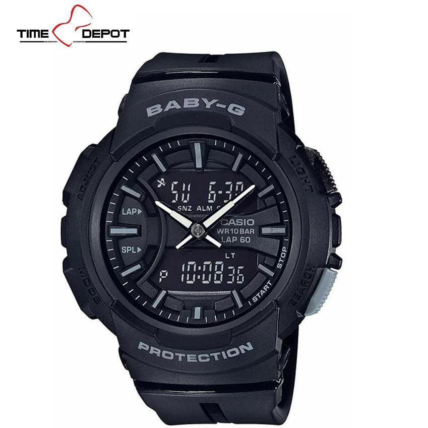 CASIO Baby-G Philippines  CASIO Baby-G price list - CASIO Baby-G ... c142db98e