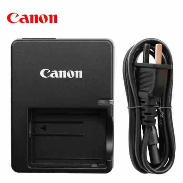 Consumer Electronics Full-for Canon Eos 450d 500d 1000d Camera Battery Lp-e5 Charger Low Price