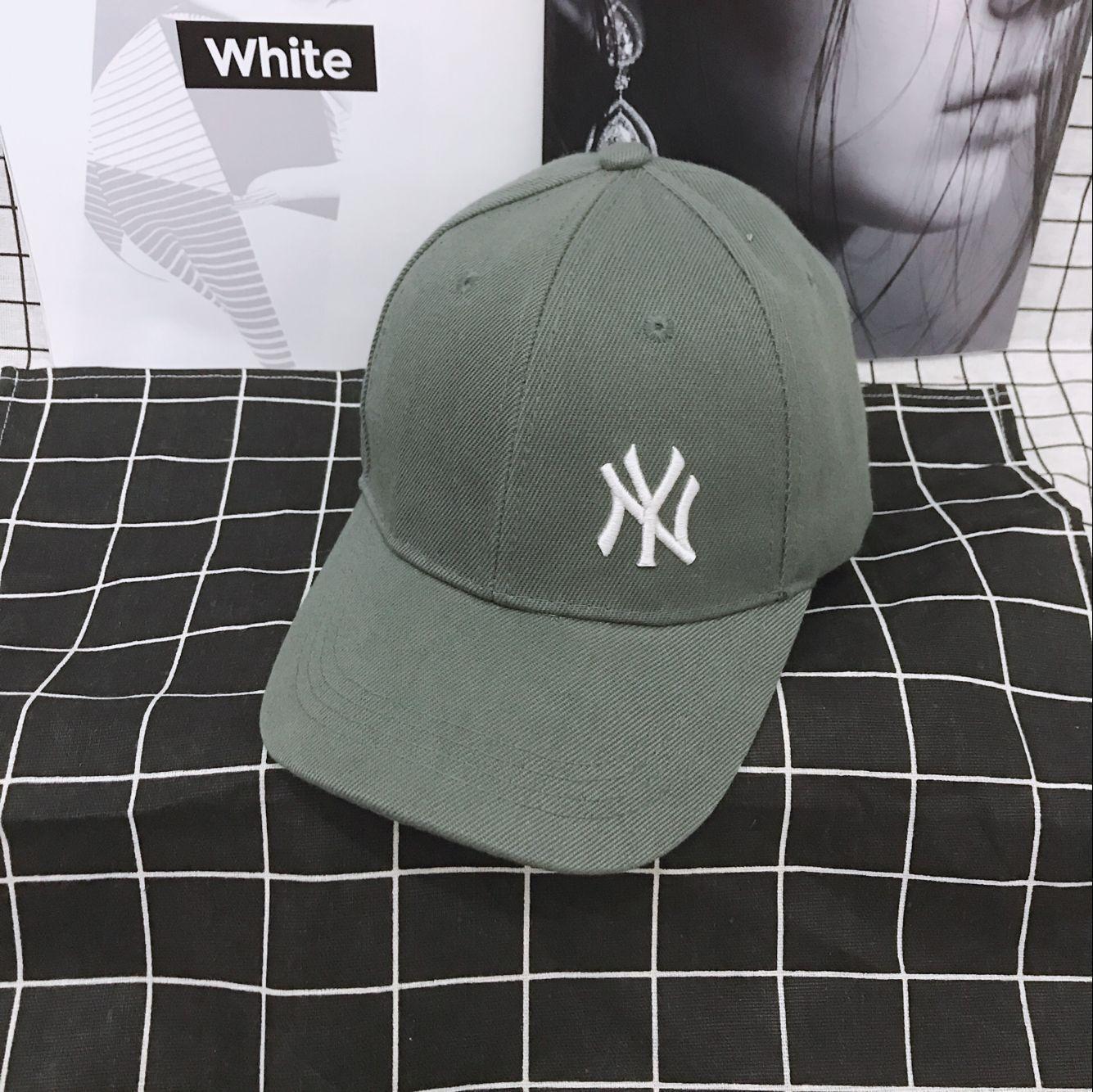 c317c5ef Hats for Men for sale - Mens Hats Online Deals & Prices in ...