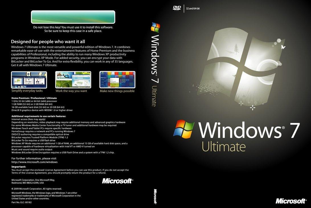 windows 7 ultimate product key for sale
