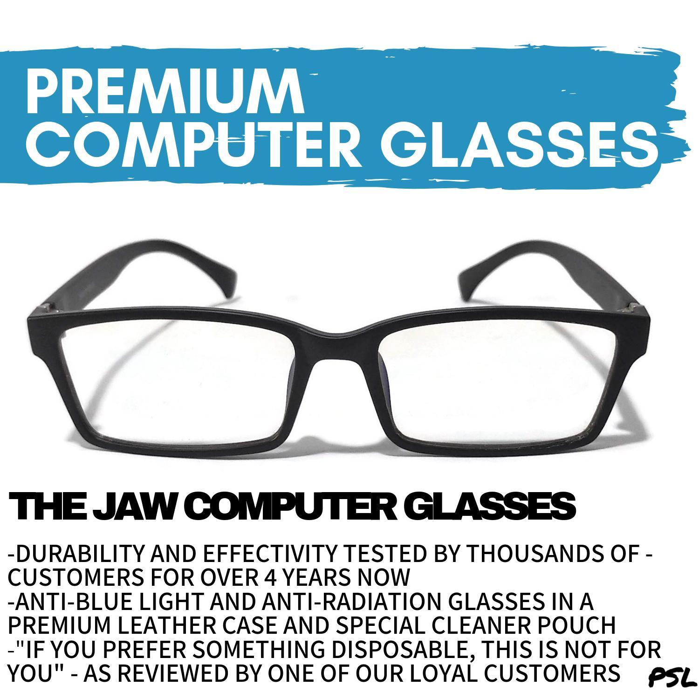 1a6fe0356 Mens Fashion Glasses for sale - Designer Glasses for Men online ...