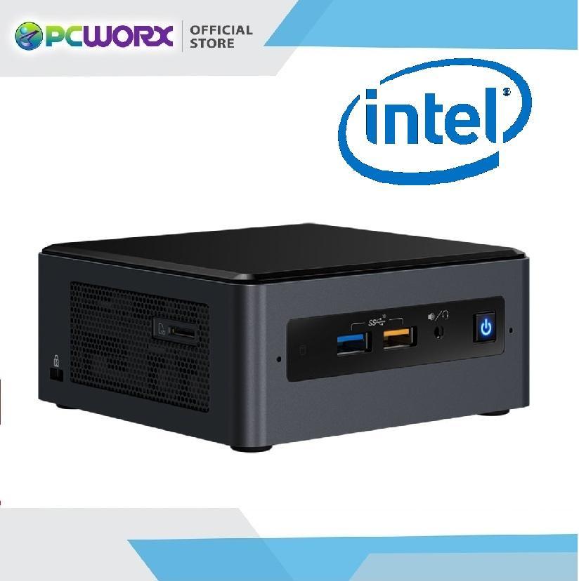 Excellent Intel Boxnuc8I3Beh1 I3 8109U Mini Pc Interior Design Ideas Tzicisoteloinfo