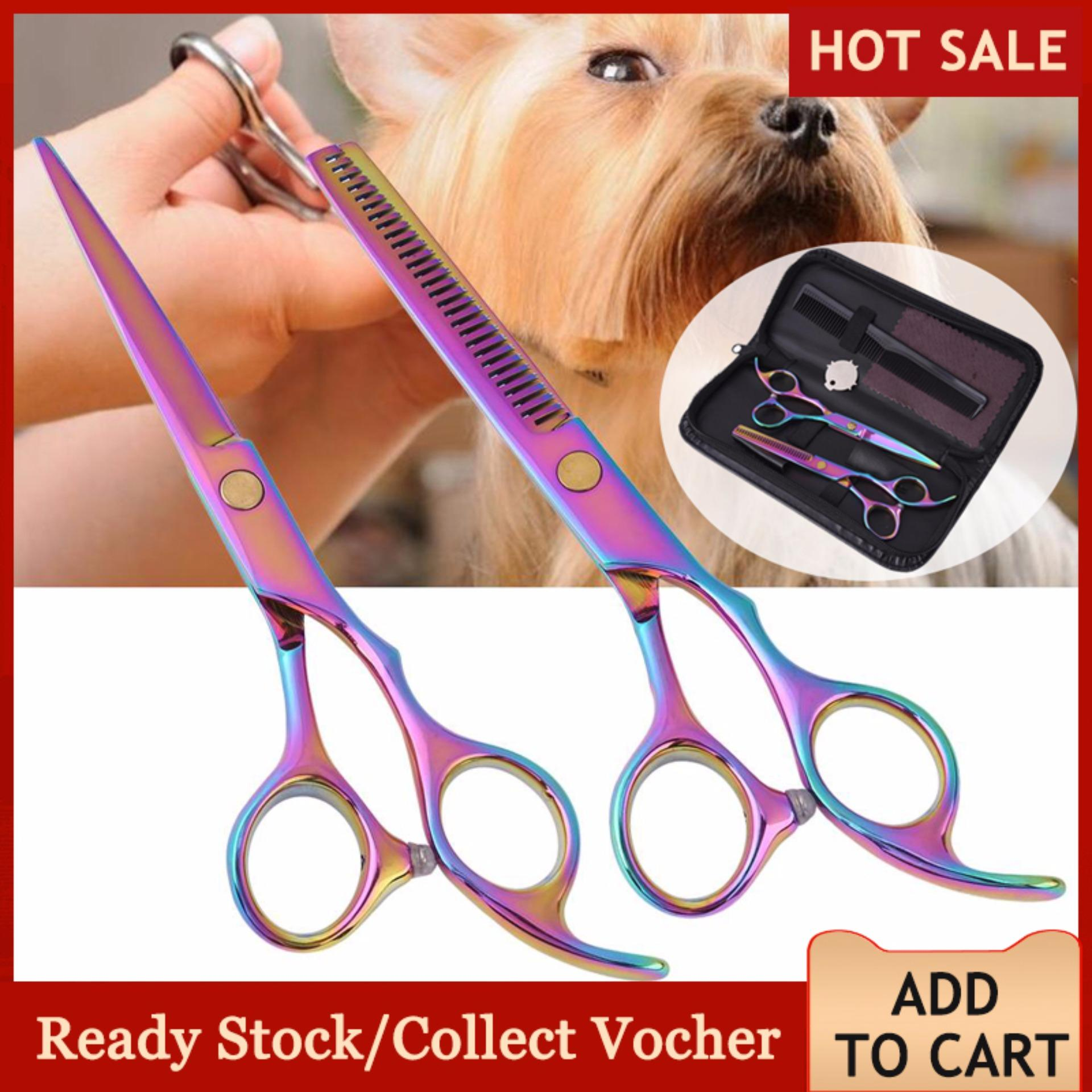 Hair Removal Accessories Brands Body Hair Removal On Sale Prices