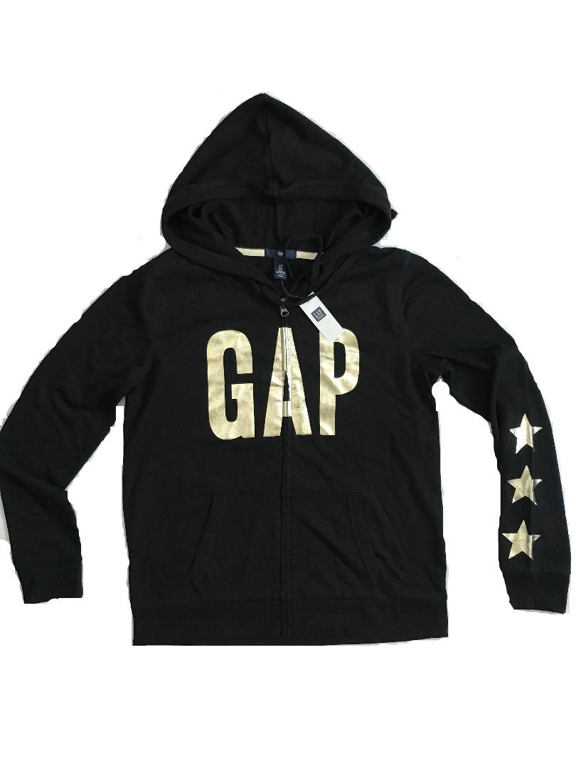 079261f50 Sweatshirts For Sale Philippines - DREAMWORKS