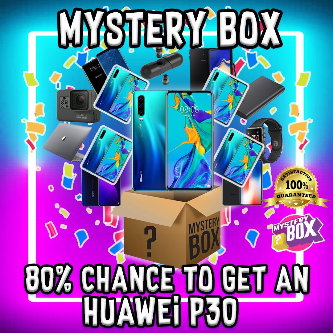 Huawei Philippines: Huawei price list - Huawei Phones