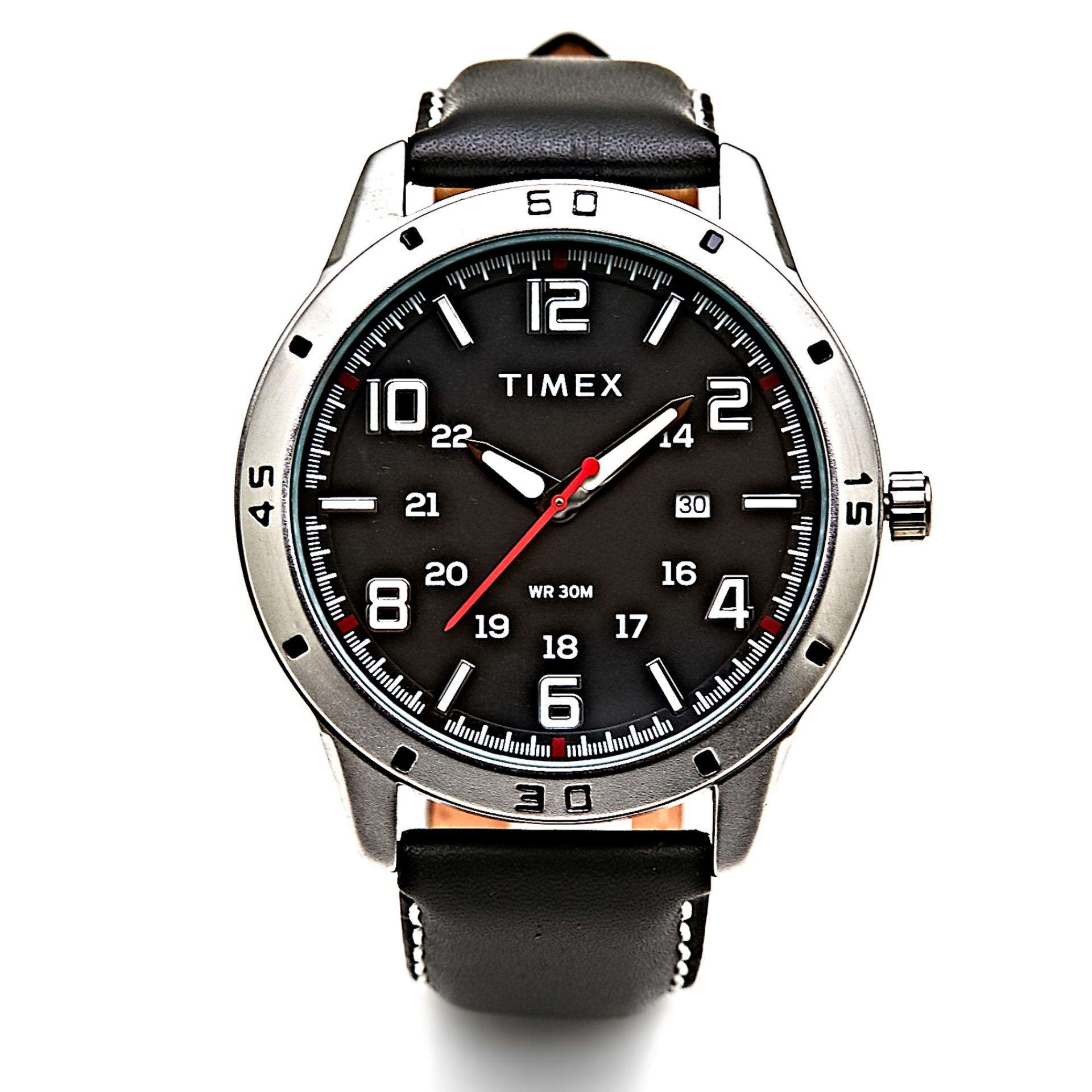 504a6243a2d4 Timex Philippines - Timex Watches for sale - prices   reviews