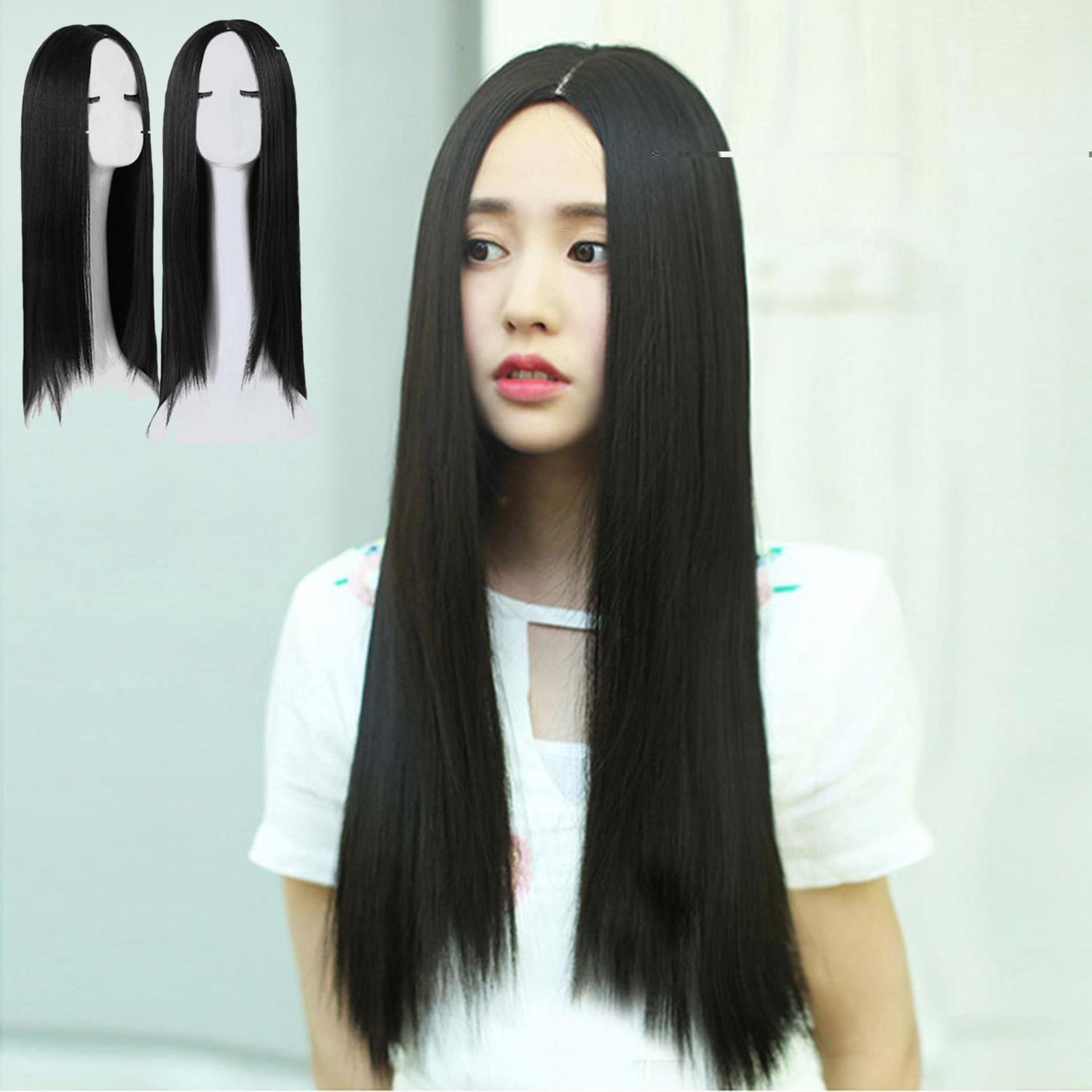 half wigs for thinning hair