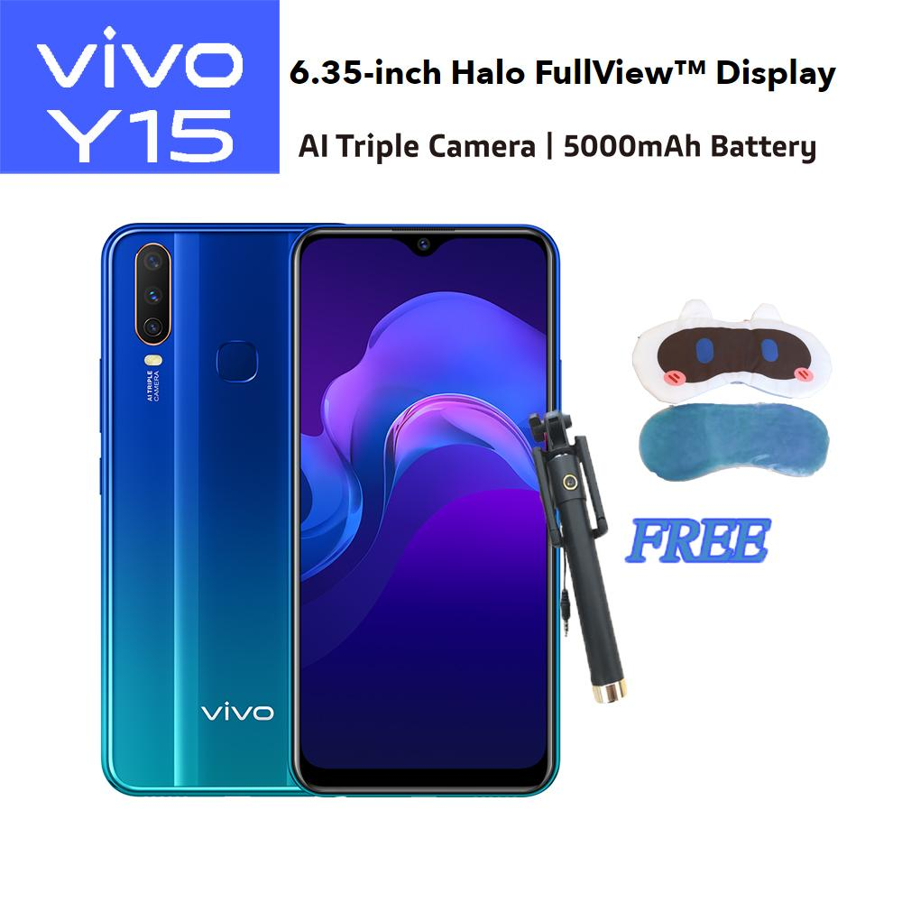 Vivo Phone Philippines - Vivo Mobile for sale - prices & reviews