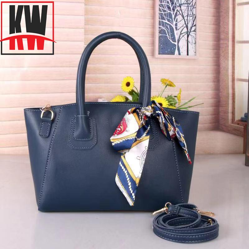 Top Handle Bags for sale - Womens Handle Bags online brands b324f463e832c