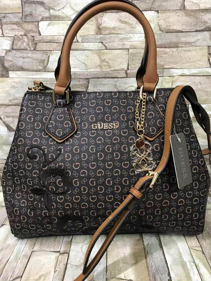 82a27c80d7c Guess Bags for Women Philippines - Guess Womens Bags for sale - prices    reviews   Lazada