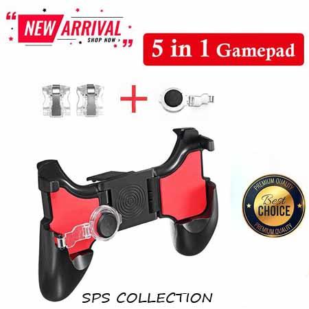 Console Gaming Accessories Buy Console Gaming Accessories At Best