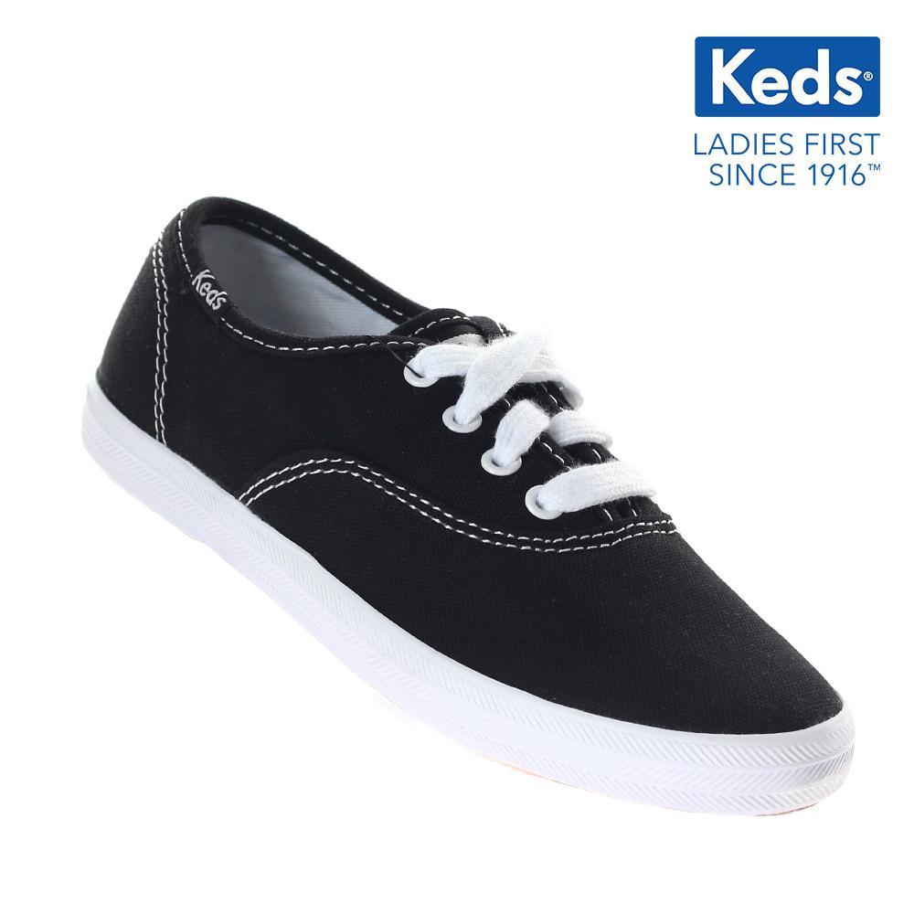c93faa880a1ea Keds Philippines  Keds price list - Keds Sneaker Shoes