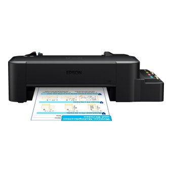 Printers For Sale Computer Printers Prices Brands