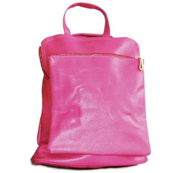 F.I.T. Trio Backpack/Shoulder Bag (Tynee) - picture 2