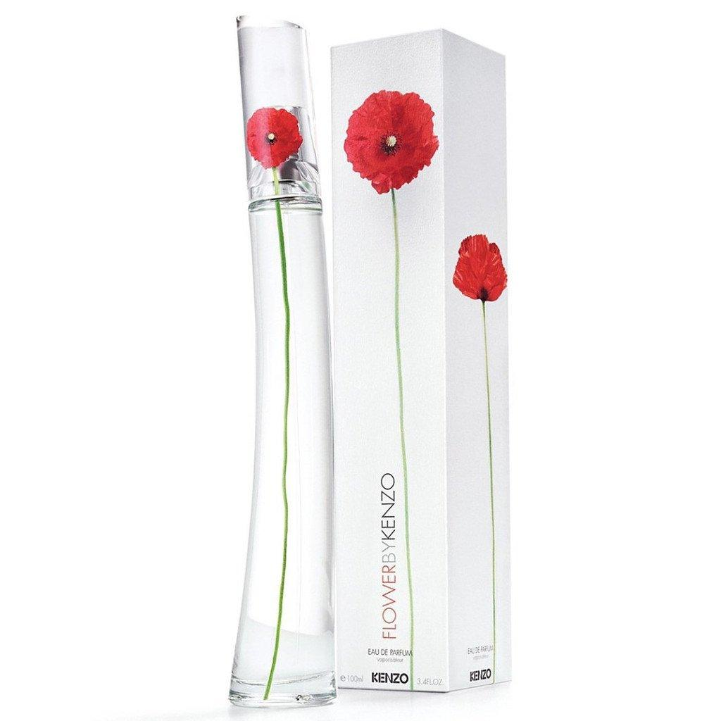 For Philippines Fragrance Kenzo Fragrances Womens Mens And OXTPkuZi