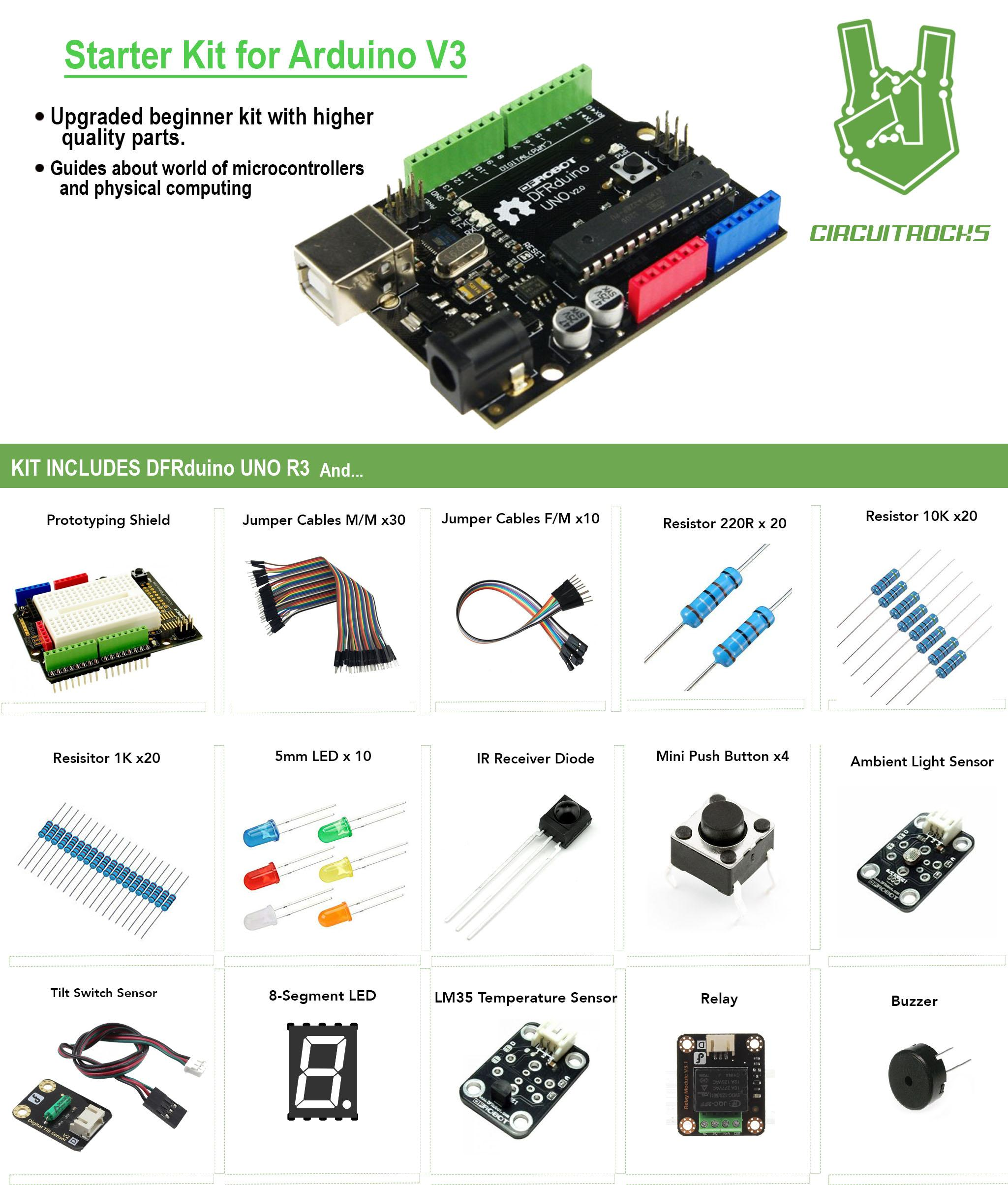 Arduino Philippines Price List Motherboard For Sale Lazada Led Chaser Circuit Wheel Of Fortune Making Easy Electronic Circuits