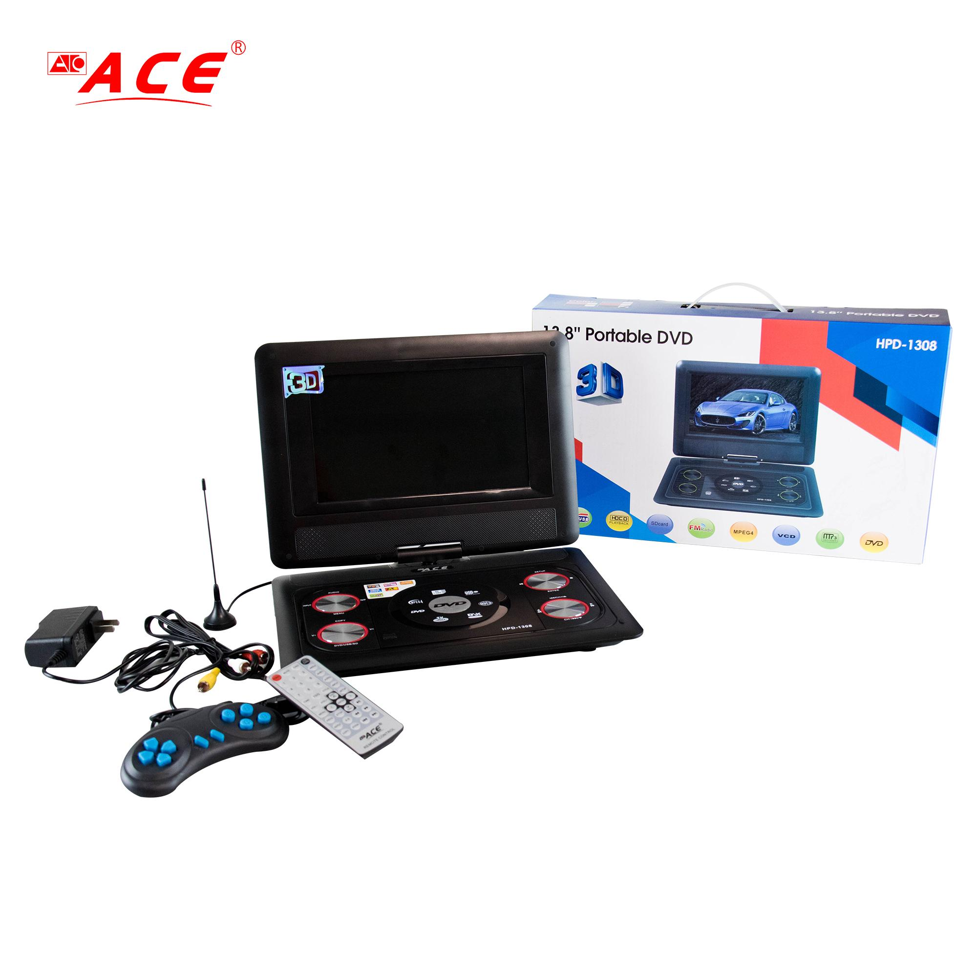 Ace Philippines Ace Price List Ace Tv Dvd Players