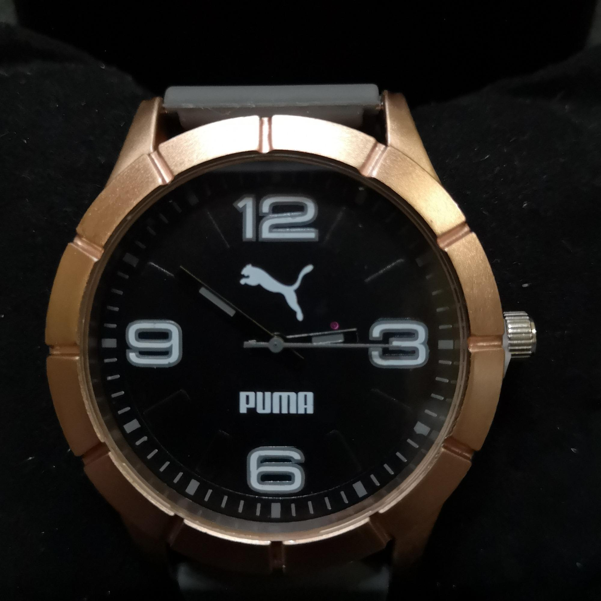 Puma Philippines - Puma Watches for sale - prices   reviews  e743db737