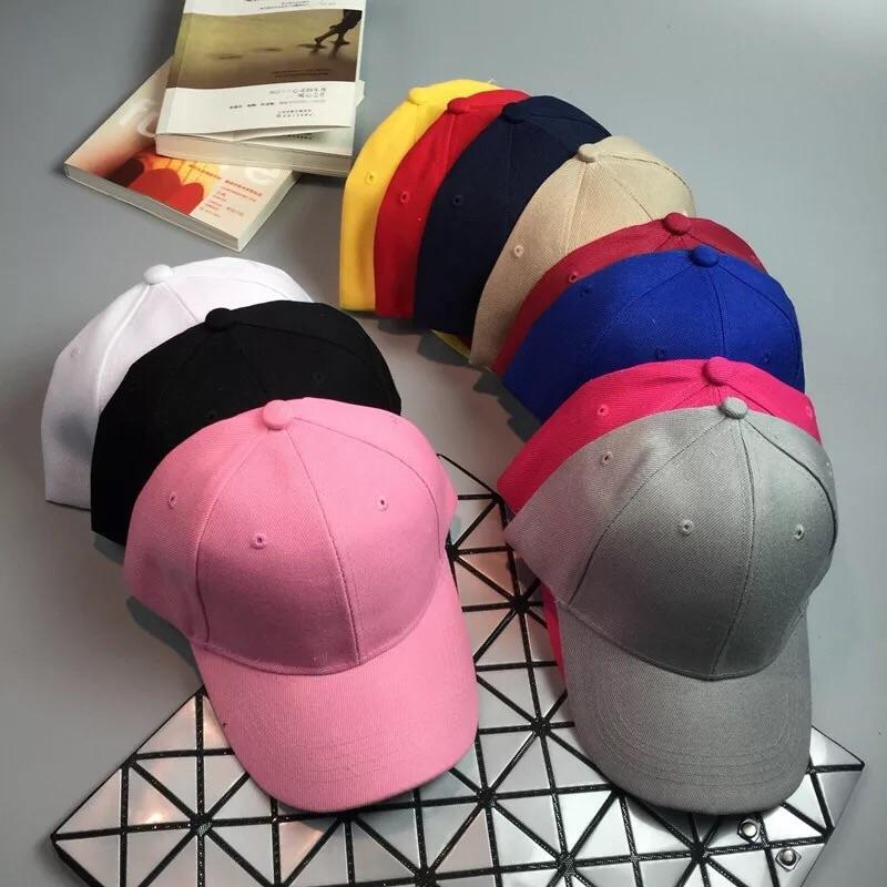 1f48d8999a07b7 Hats for Men for sale - Mens Hats Online Deals & Prices in ...