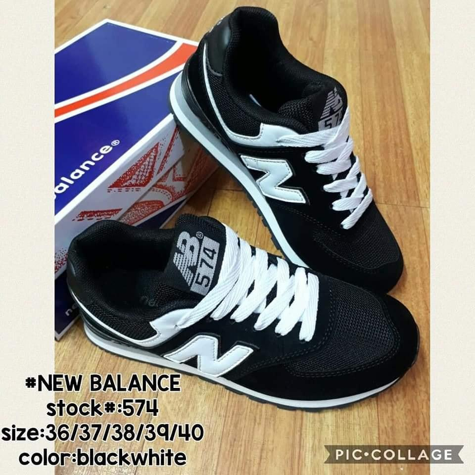 5f954a4679 New Balance Philippines -New Balance Shoes for Women for sale ...
