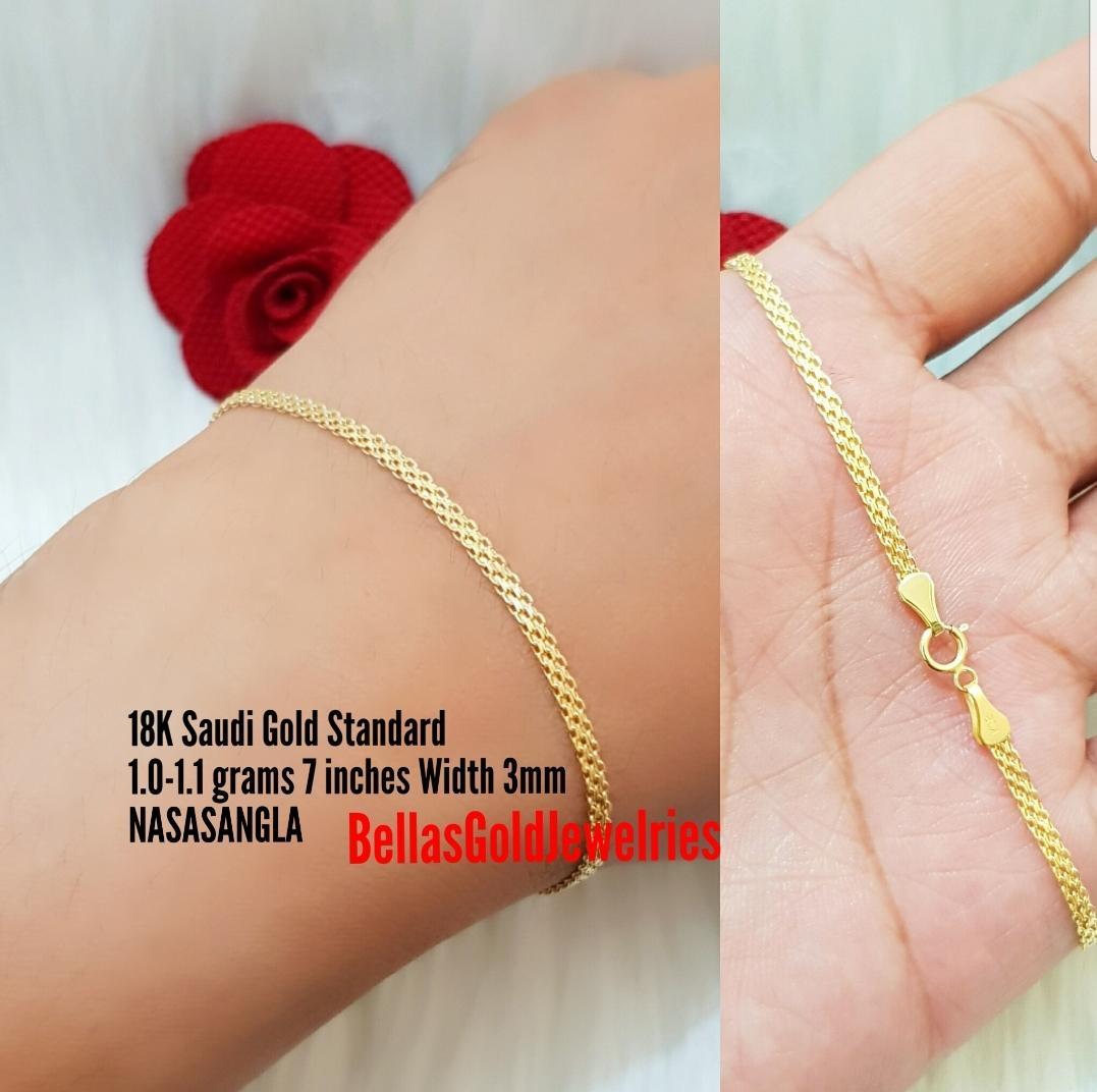 42a287921 Fine Jewelry for Women for sale - Womens Fine Jewelry online brands ...