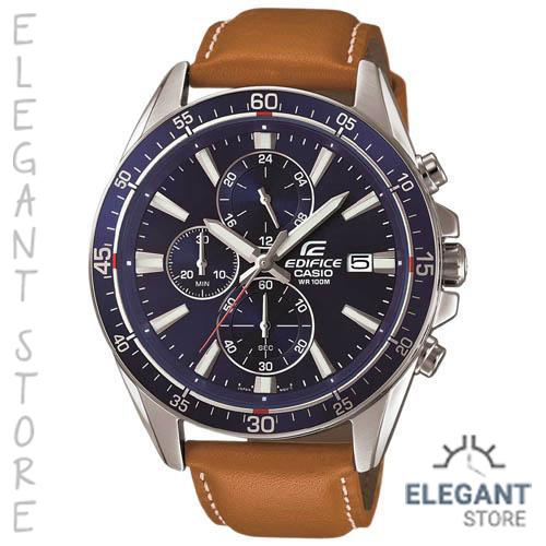 Casio Edifice Philippines - Casio Edifice Watches for sale - prices ... 7cb3e749abfc
