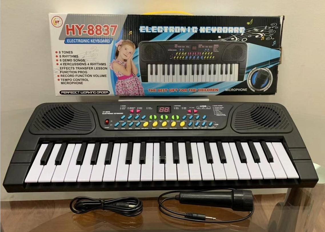 Pianos for sale - Keyboards best seller, prices & brands in