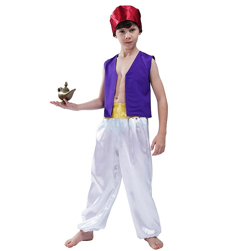 Costumes aladdin 2021 Aladdin Costumes