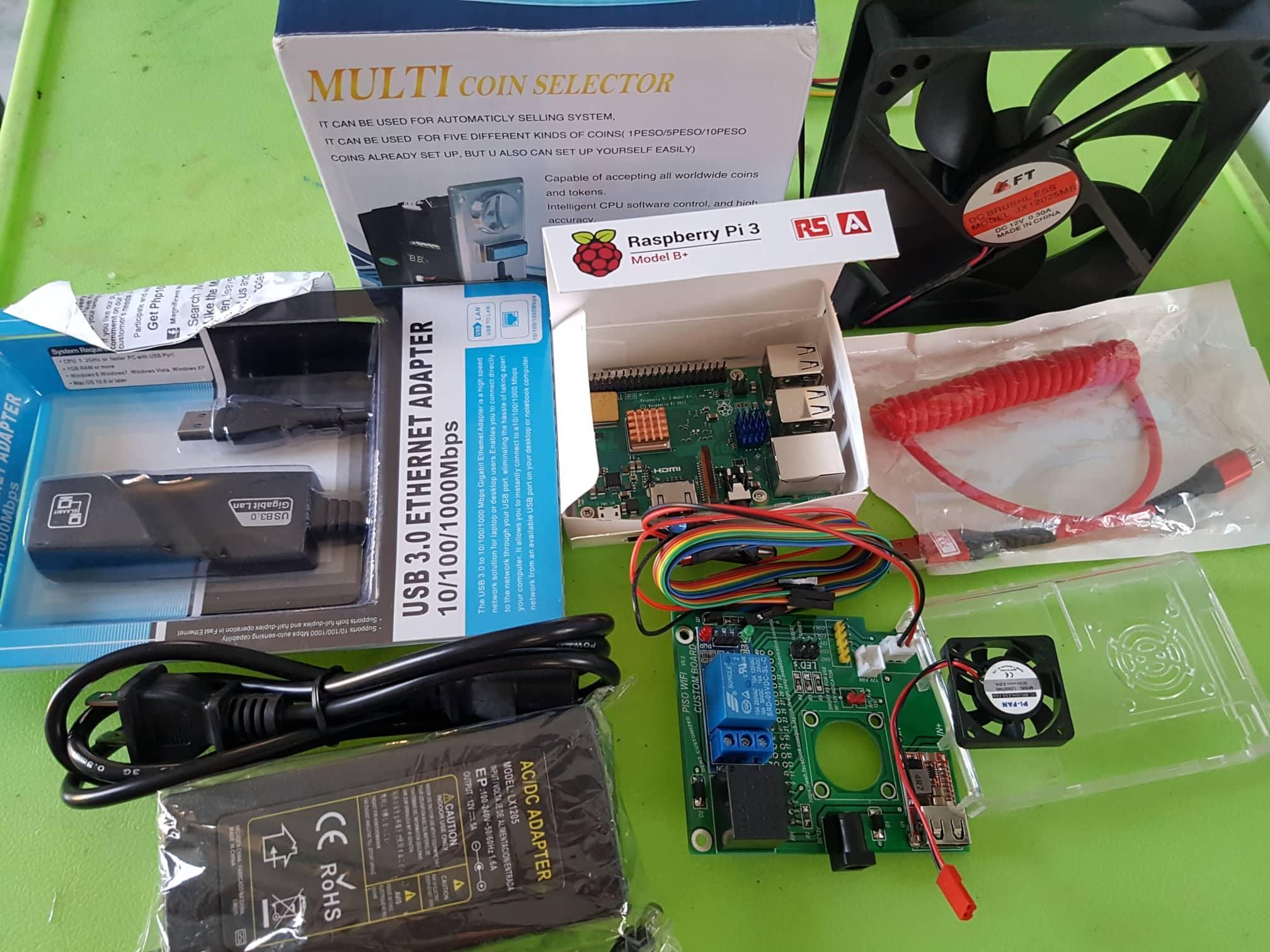 Mi-Fi Modems for sale - Mobile Mi-Fi Connection prices, brands