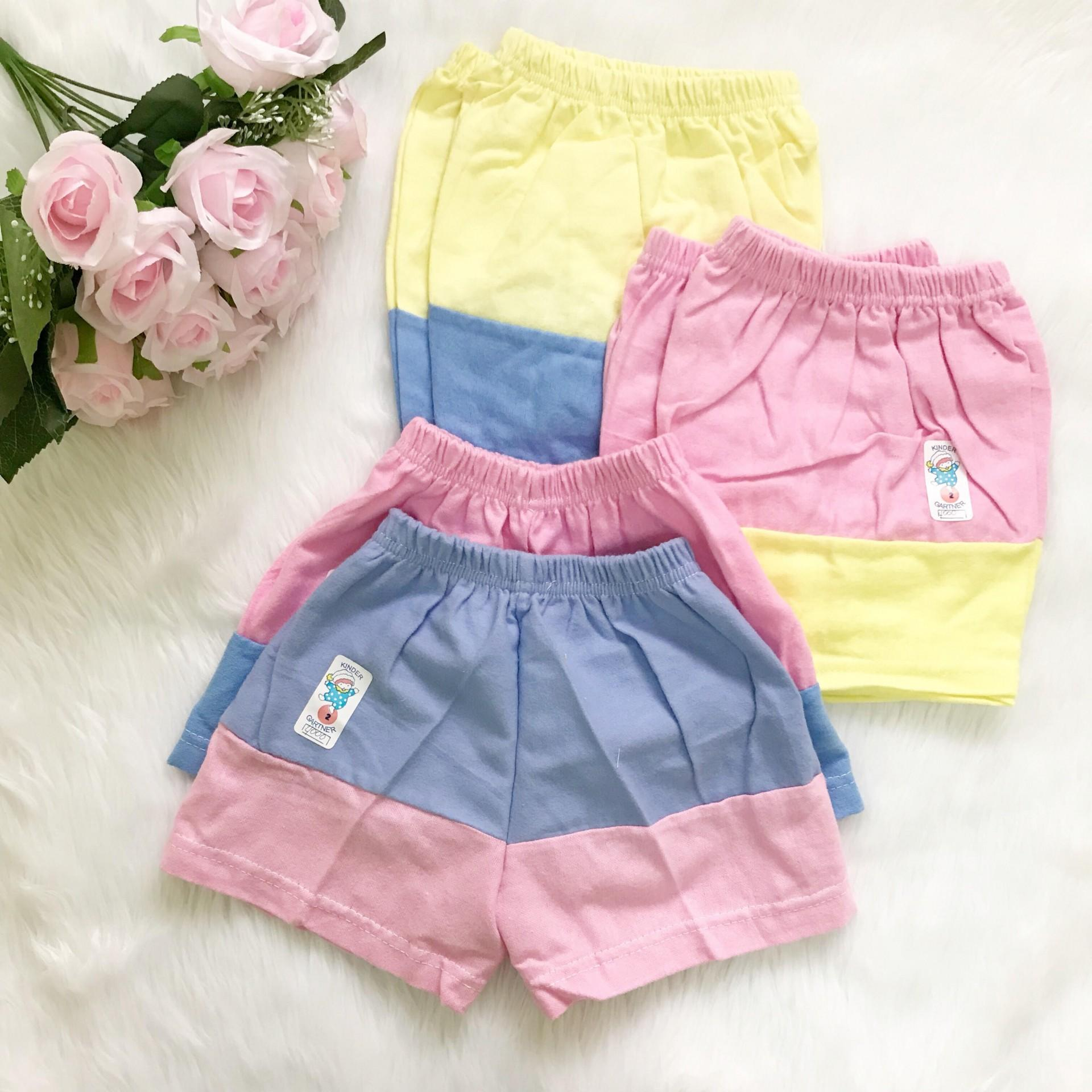 Zohto Big Promotion:Outfits Set Baby Girl,Summer Spring Infant Floral Ruffle T Shirt+Pants+Headband