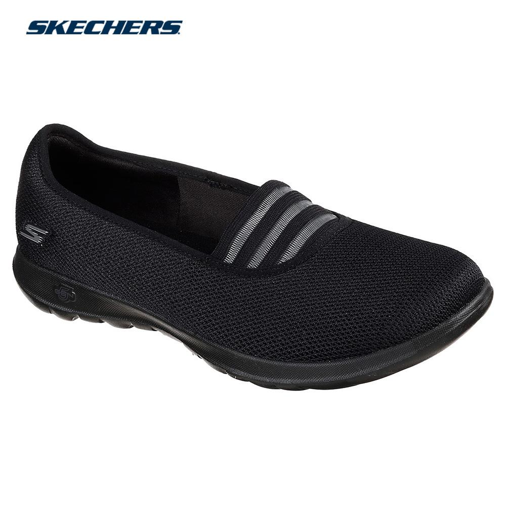 skechers slip on womens philippines