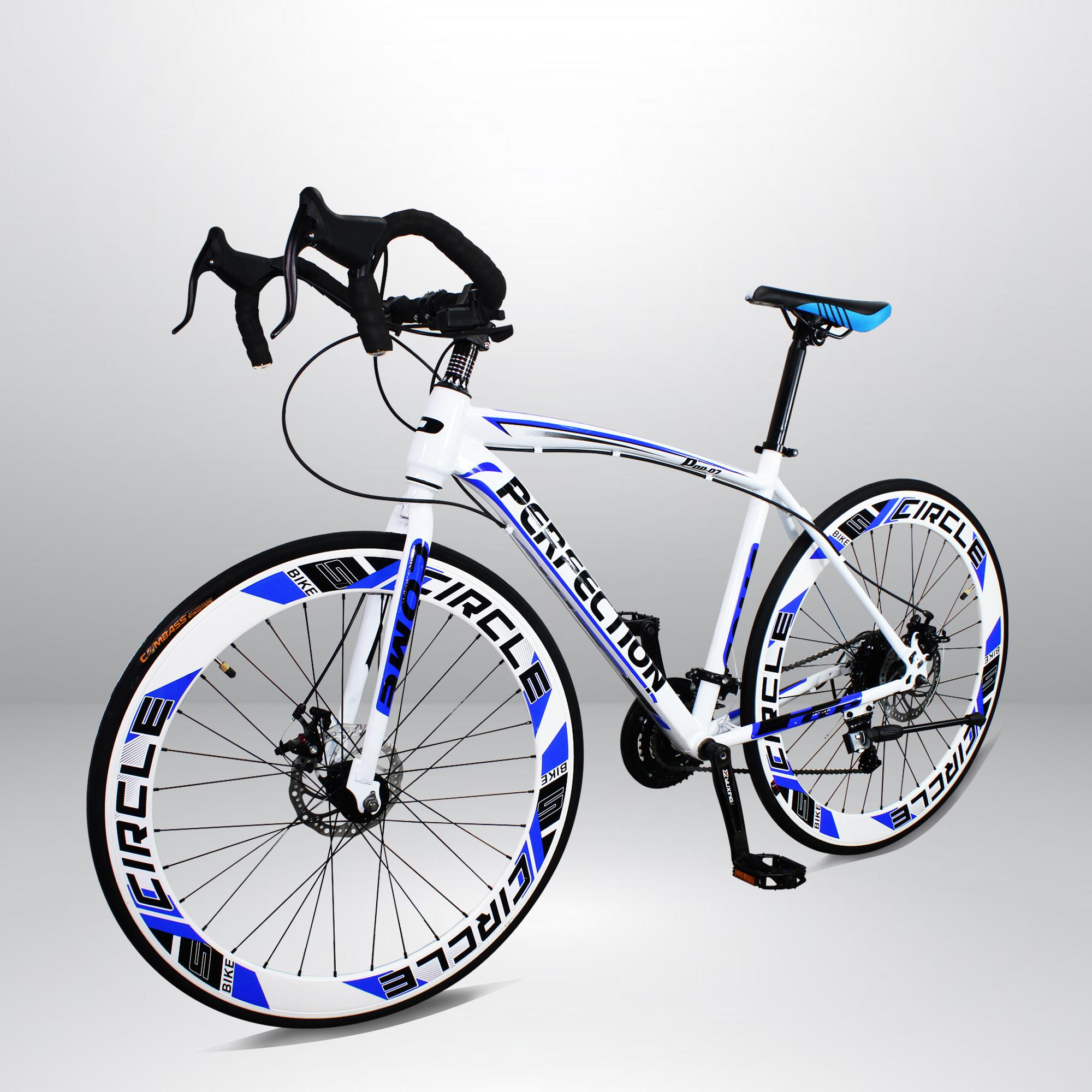 Bike For Sale Bicycle Online Brands Prices Reviews In